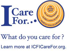 I-Care-For