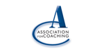 Assoc-for-coaching