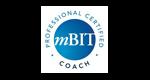 mBit-Coach